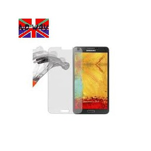 Film Antichoc Samsung Galaxy Note 3 Neo