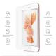 Film Antichoc premium Samsung Galaxy S7