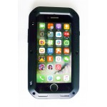 Coque XTREM I-Phone 7