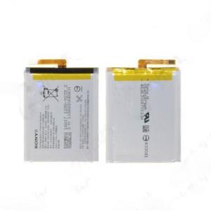 Batterie Sony Xperia XA