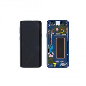 Ecran Samsung galaxy S9