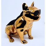 Enceinte Bluetooth Bulldog or