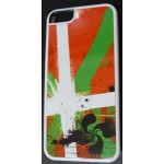 Coque I-Phone 5C Basque
