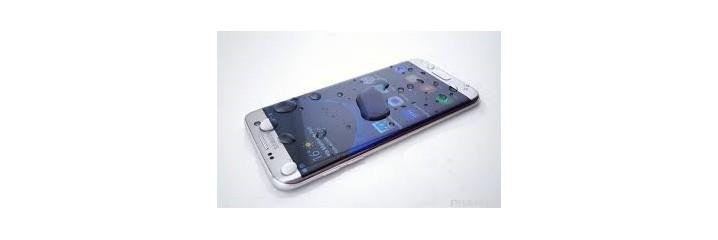 Galaxy S7 EDGE / G935F