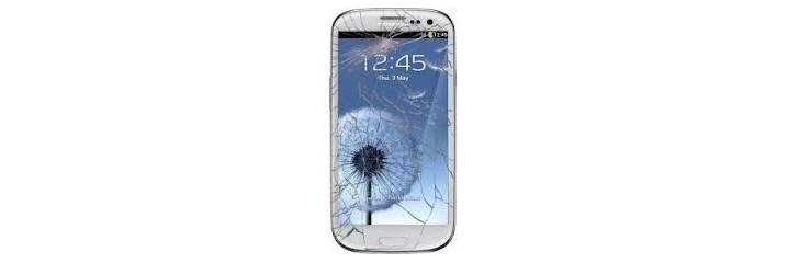 Galaxy S3 / i9300