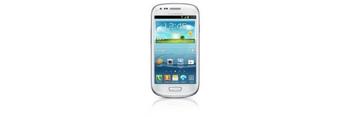 Galaxy S3 mini / i8190