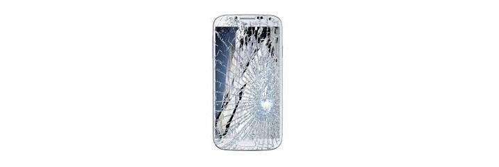 Galaxy S4 / i9505