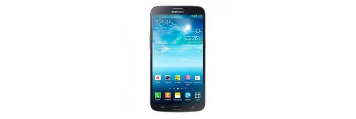 Galaxy Note 3 / N9000