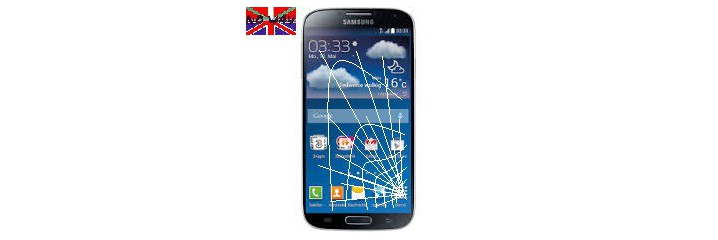 Galaxy S4 Value Edition / i9515