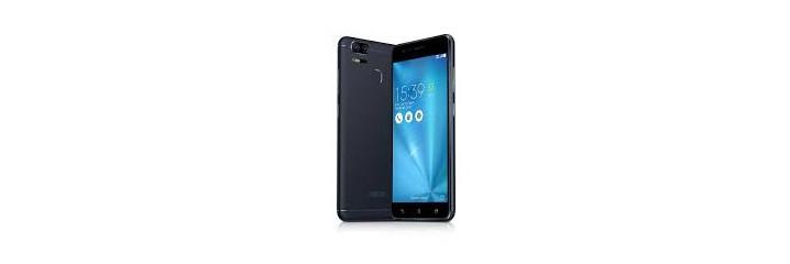 Zenfone Zoom S / ZE553KL