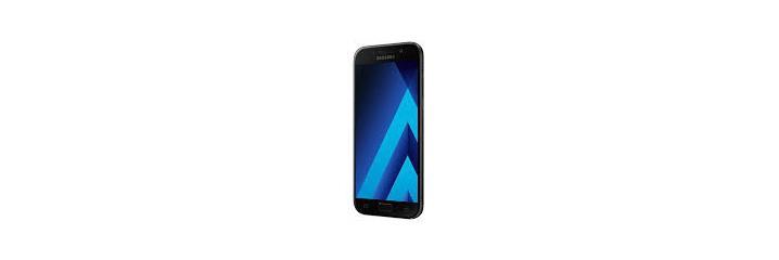 Galaxy A5 2017 / A520F