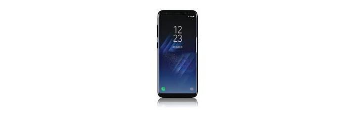 Galaxy S8 / G950F
