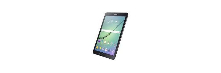 Galaxy Tab S2 / T813 T819