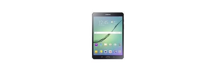 Galaxy Tab S2 / T715