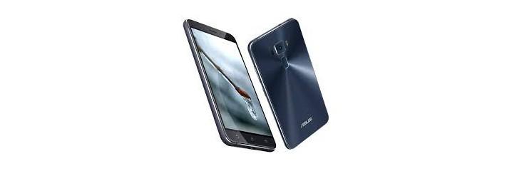 Zenfone 3 / ZE552KL