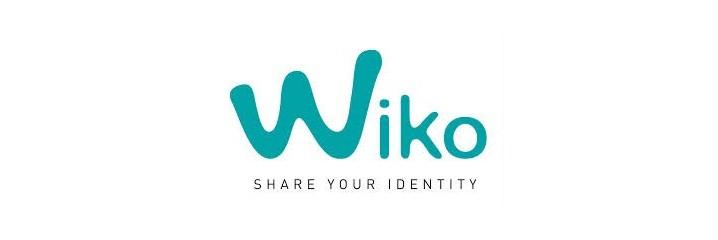 Wiko Films Protecteurs
