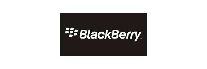 Blackberry Films Protecteurs
