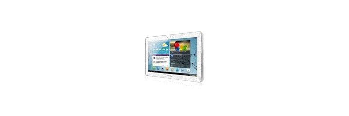 Galaxy Tab 3 / P5210