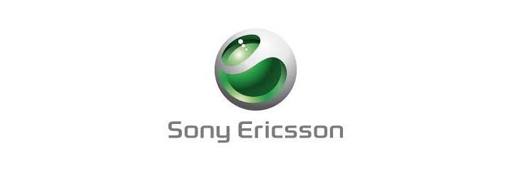 Coques Sony Ericsson