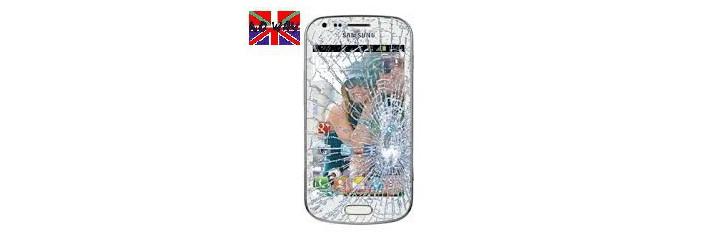 Galaxy Trend Lite / S7390