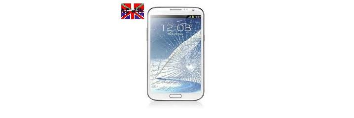 Galaxy Grand 2 / G7105