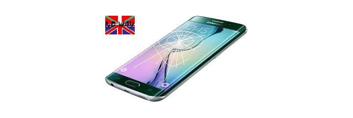 Galaxy S6 / G920F