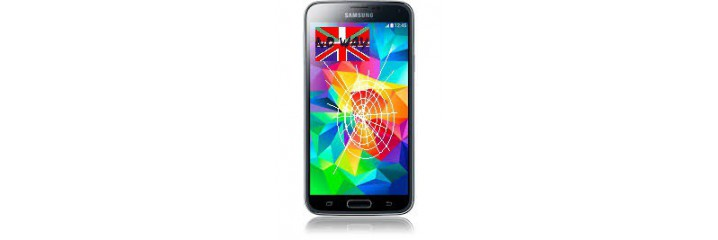 Galaxy S5 Neo / G903F