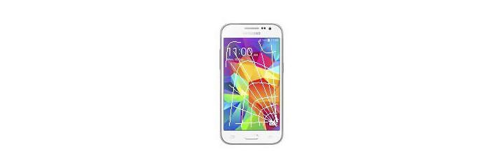 Galaxy Core Prime / G360