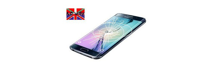 Galaxy S6 Edge + / G928F