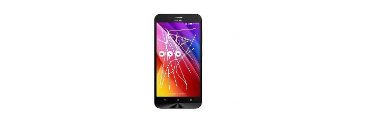 Zenfone Max / ZC550KL