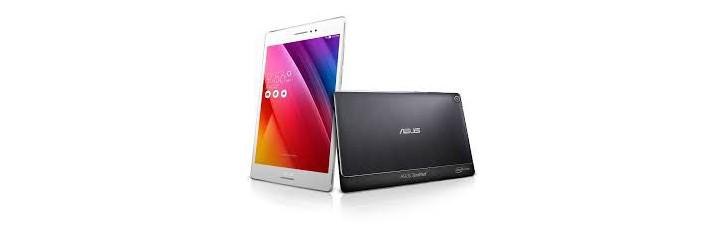 ZenPad S 8.0 / Z580