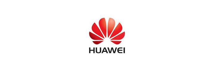 Etuis Huawei