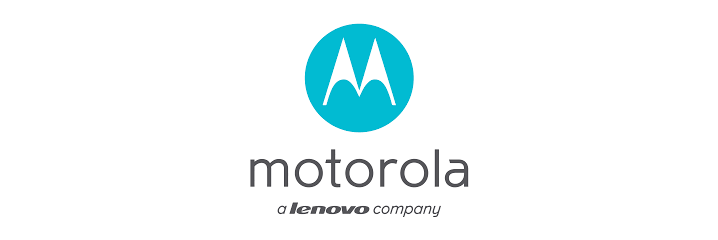 Motorola Films protecteurs