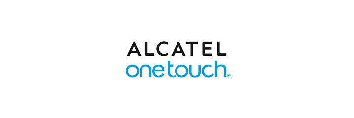 Alcatel Films protecteurs