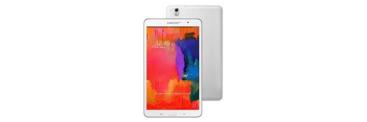 """Galaxy Tab Pro 8.4"""" / T320"""