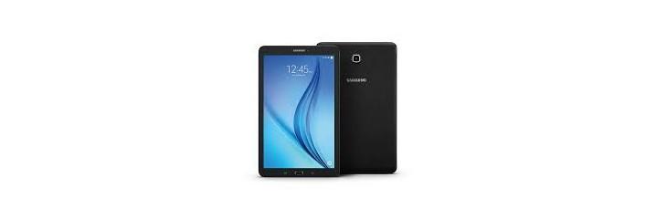 """Galaxy Tab E 9.6"""" / T560"""