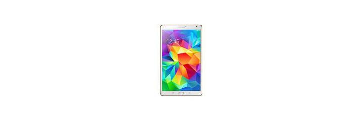 """Galaxy Tab S 8.4"""" / T700"""
