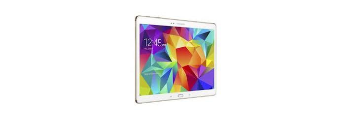 """Galaxy Tab S 10.5"""" / T800"""