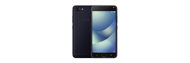 Zenfone 4 Max / ZC554KL