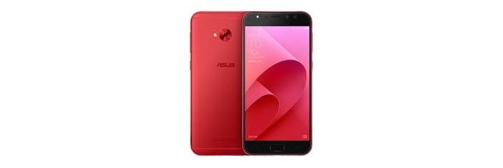 Zenfone 4 Selfie / ZD553KL