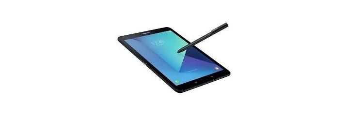 Galaxy Tab S3 / T820 T825