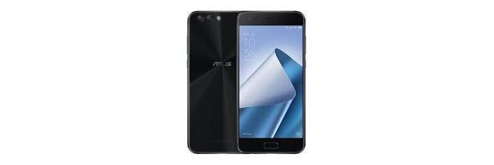 Zenfone 4 Pro / ZS551KL