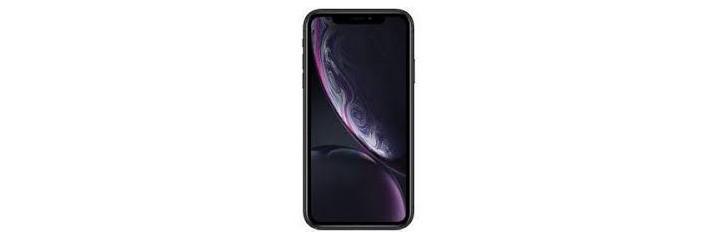 I-Phone XR