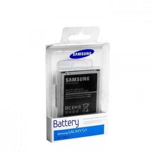 Batterie Samsung EB-B600BE