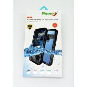 Coque étanche Redpepper Samsung galaxy S9