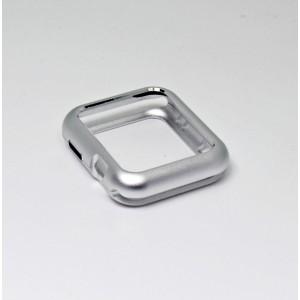 Coque métal 360° magnétique AppleWatch 42 mm
