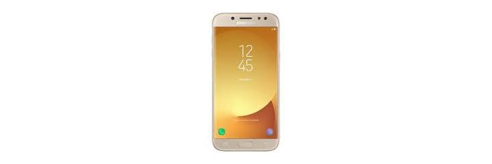 Galaxy J5 2017 / J530F