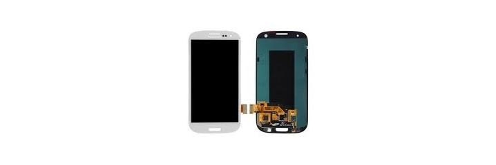 Galaxy S3 4G / i9305