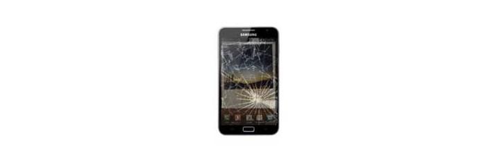 Galaxy Note / N7000