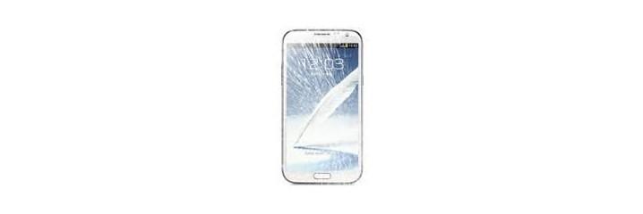 Galaxy Note 2 / N7100